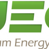 Short Interest in Uranium Energy Corp. (UEC) Rises By 1.3%