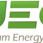 Uranium Energy (NYSEAMERICAN:UEC) Stock Price Up 6.5%