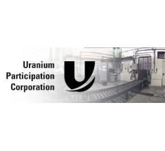 Image for Uranium Participation (TSE:U) Share Price Crosses Above 200-Day Moving Average of $0.00