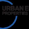 Urban Edge Properties (UE) Earns Daily Media Impact Rating of 0.18
