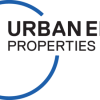 Urban Edge Properties  Rating Lowered to Sell at Zacks Investment Research