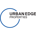 The Manufacturers Life Insurance Company Sells 7,087 Shares of Urban Edge Properties (NYSE:UE)