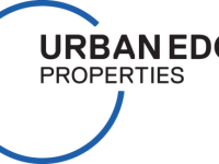 Urban Edge Properties (NYSE:UE) Coverage Initiated at Compass Point