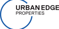 Urban Edge Properties  Stock Rating Upgraded by ValuEngine