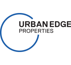 """Image for Zacks Investment Research Upgrades Urban Edge Properties (NYSE:UE) to """"Buy"""""""