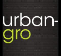 Image for Contrasting urban-gro (NASDAQ:UGRO) & Lawson Products (NASDAQ:LAWS)