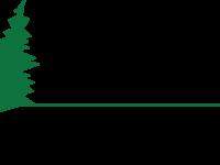 Urstadt Biddle Properties Inc (NYSE:UBA) CFO Sells $123,369.48 in Stock