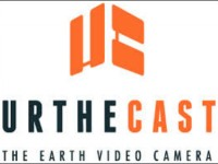 UrtheCast (UR) Scheduled to Post Earnings on Wednesday