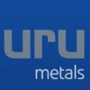 URU Metals   Shares Down 23.1%