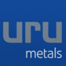 URU Metals  Shares Pass Below Two Hundred Day Moving Average of $0.00