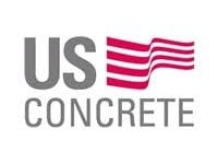 First Dallas Securities Inc. Sells 3,748 Shares of US Concrete Inc (NASDAQ:USCR)