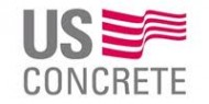 ValuEngine Downgrades US Concrete  to Hold
