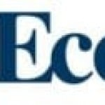 Zacks Investment Research Lowers US Ecology (NASDAQ:ECOL) to Strong Sell