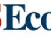 $162.85 Million in Sales Expected for US Ecology Inc (NASDAQ:ECOL) This Quarter