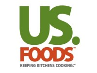 Stock Traders Purchase High Volume of US Foods Put Options (NYSE:USFD)