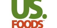 Parametric Portfolio Associates LLC Sells 4,709 Shares of US Foods Holding Corp