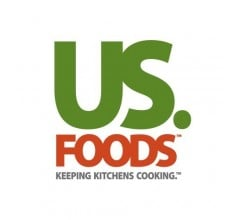 Image for Brokerages Set US Foods Holding Corp. (NYSE:USFD) PT at $41.60