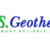 US Geothermal Inc  Receives $5.50 Consensus Target Price from Analysts