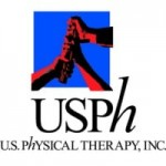 Analysts Anticipate U.S. Physical Therapy, Inc. (NYSE:USPH) Will Announce Earnings of $0.81 Per Share