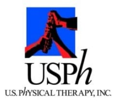 Image for Analysts Set Expectations for U.S. Physical Therapy, Inc.'s Q3 2021 Earnings (NYSE:USPH)