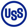 United States Steel  Bonds Rise 1.8% During Trading