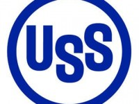 United States Steel (NYSE:X) Updates Q2 Earnings Guidance
