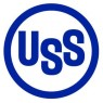 Oregon Public Employees Retirement Fund Reduces Position in United States Steel Co.