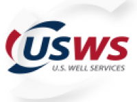 U.S. Well Services (USWS) Set to Announce Earnings on Monday
