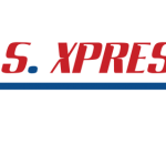 US Xpress Enterprises Inc (NYSE:USX) Expected to Post Quarterly Sales of $440.13 Million