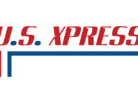 US Xpress Enterprises (NYSE:USX) Cut to Neutral at Bank of America