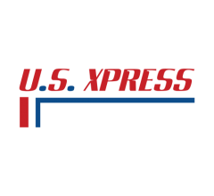 Image for U.S. Xpress Enterprises (NYSE:USX) Issues  Earnings Results, Misses Estimates By $0.05 EPS