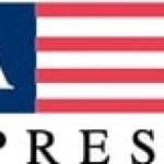 USA Compression Partners LP (NYSE:USAC) Expected to Post Earnings of -$0.02 Per Share