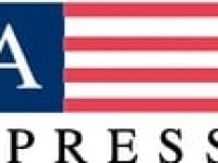 USA Compression Partners (USAC) – Analysts' Recent Ratings Updates