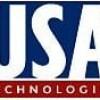 Zacks: Brokerages Anticipate USA Technologies, Inc. (USAT) Will Post Quarterly Sales of $44.21 Million