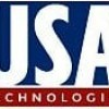 USA Technologies  Stock Rating Upgraded by BidaskClub