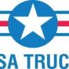 USA Truck, Inc. (NASDAQ:USAK) Short Interest Up 55.5% in March