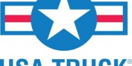 USA Truck  Stock Rating Lowered by Stephens