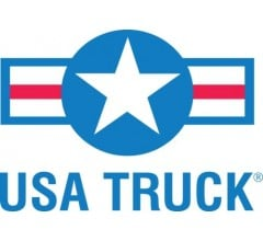Image for Zacks: Analysts Expect USA Truck, Inc. (NASDAQ:USAK) to Announce $0.50 Earnings Per Share