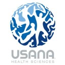 Quantinno Capital Management LP Invests $291,000 in USANA Health Sciences, Inc. (NYSE:USNA)