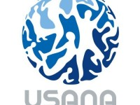 USANA Health Sciences, Inc. (NYSE:USNA) Stock Position Increased by Janus Henderson Group PLC