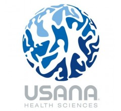 Image for USANA Health Sciences, Inc. (NYSE:USNA) Director Sells $60,625.12 in Stock