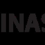 Usinas Siderúrgicas de Minas Gerais S.A. (USNZY) To Go Ex-Dividend on April 30th