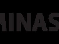 "USINAS SIDERURG/S (OTCMKTS:USNZY) Raised to ""Hold"" at Zacks Investment Research"