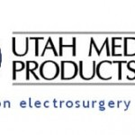 Comparing ClearPoint Neuro (NASDAQ:CLPT) & Utah Medical Products (NASDAQ:UTMD)