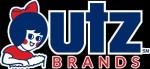 Zacks: Brokerages Expect Utz Brands, Inc. (NYSE:UTZ) Will Announce Quarterly Sales of $275.11 Million