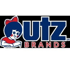 Image for $0.15 EPS Expected for Utz Brands, Inc. (NYSE:UTZ) This Quarter