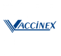 Image about Vaccinex, Inc. (NASDAQ:VCNX) Expected to Announce Earnings of -$0.29 Per Share
