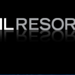 Vail Resorts (MTN) Scheduled to Post Quarterly Earnings on Thursday