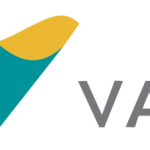 Vale SA (NYSE:VALE) Shares Sold by NumerixS Investment Technologies Inc