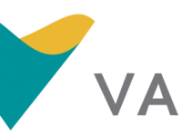 Vale (NYSE:VALE) PT Set at $12.00 by Barclays